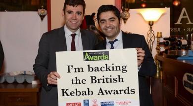 british kebab