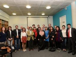 CEFTUS-team-meeting-June2013-700×426