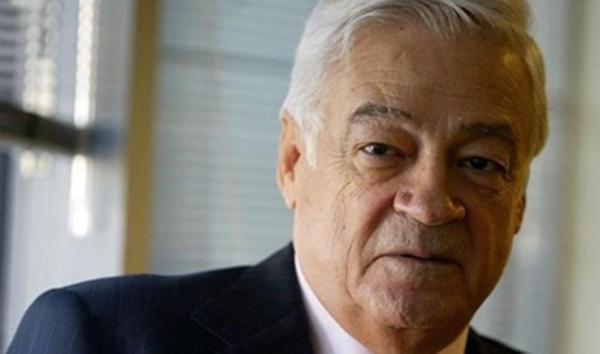 Denger Mir Mehmet Firat