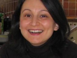 Dr Ipek Demir
