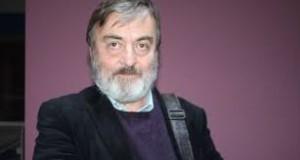 Professor Levent Koker