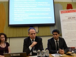 ceftus-jenkins-and-yildiz-westminster-debate-620×350