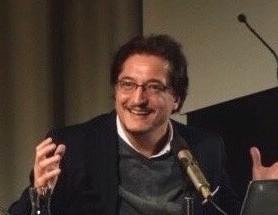 Dr Kerem Oktem