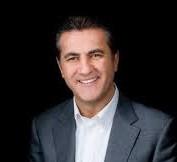 Mustafa Sarigul