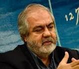 Prof Dr Mehmet Altan