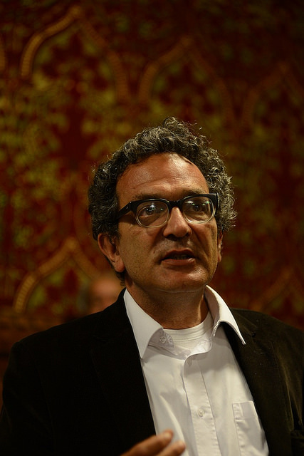 'The Crisis in Iraq': Lord Glasman