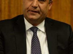 Dr. Muhammet Cakmak