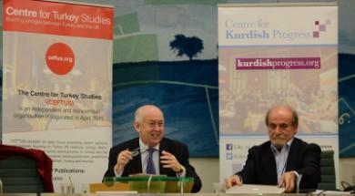 ertugrul-kurkcu-ceftus-debate