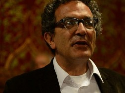Lord-glasman-kurdish-progress-e1412719962819