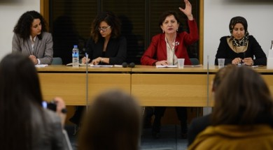 ceftus-binnaz-toprak-womens-debate