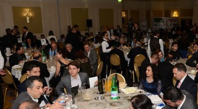ceftus-anniversary-2014-guests