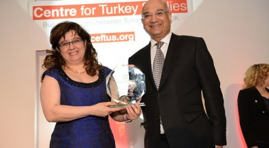 ceftus-awards-2014