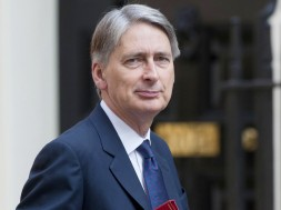 Philip-Hammond_2602449k