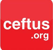 ceftus-org-logo-link