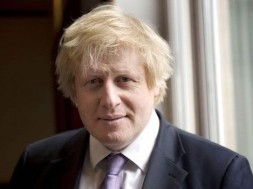 boris-johnson-ceftus