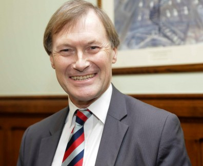 David Amess-ceftus