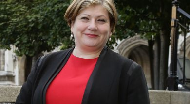 emily-thornberry-ceftus