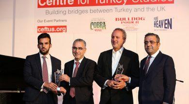 ceftus-community-awards-winners
