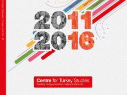 ceftus-mag-cover