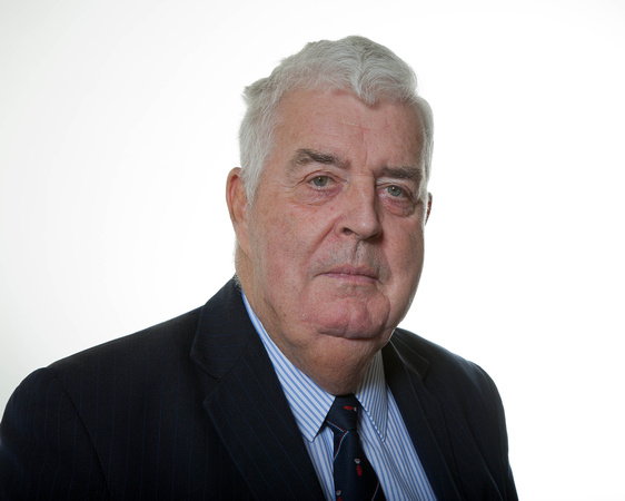 Lord Kilclooney's Anniversary Message
