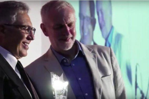 ceftus-anniversary-video
