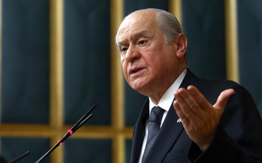 Briefing on the MHP and the Presidential System