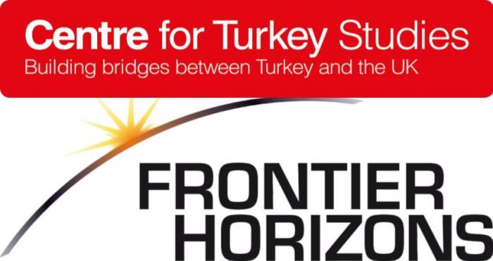 CEFTUS Partnership with Frontier Horizons