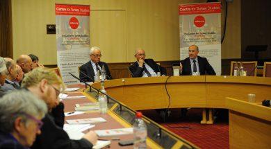ceftus westminster debate cyprus