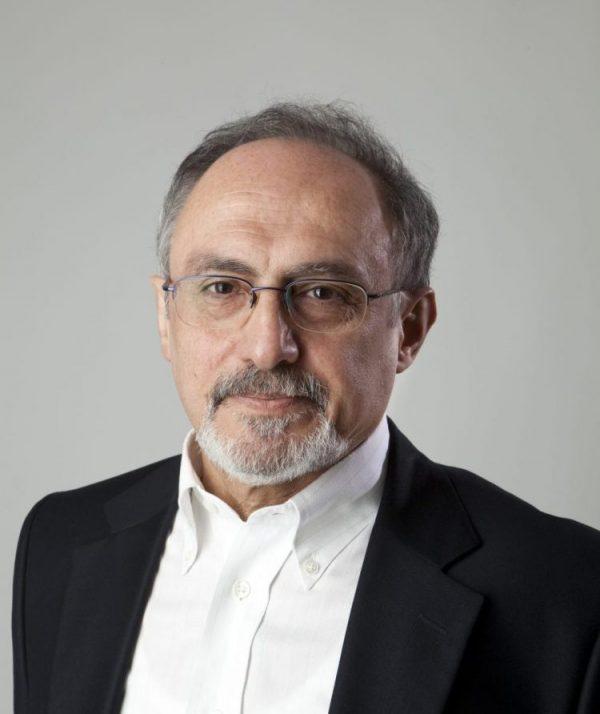 Westminster Debate 'Referendum in Turkey'
