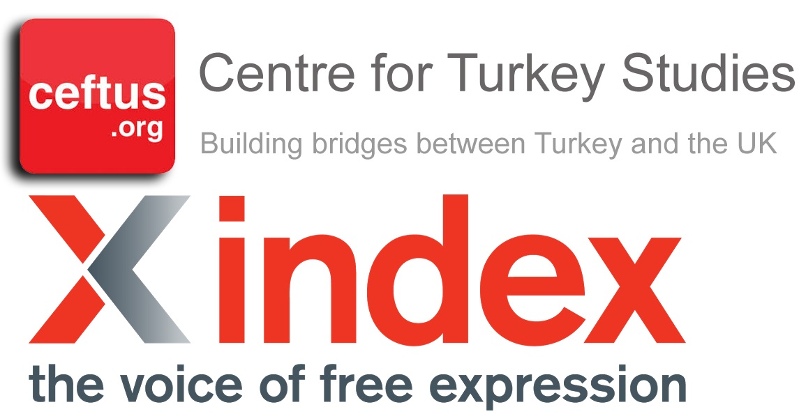 Joint Forum 'Referendum Result and Future for Freedom of Expression in Turkey'