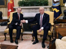 trump-erdogan-meeting