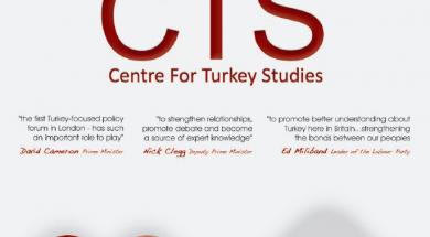 ceftus 2011-2012 booklet image