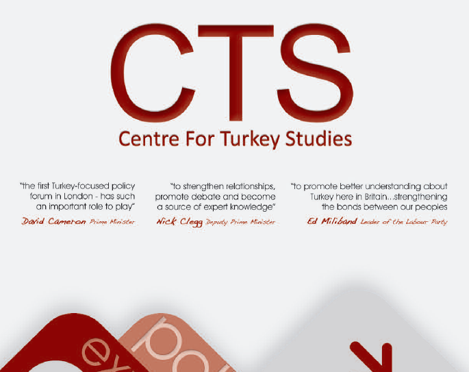 CEFTUS 2011-2012 Booklet