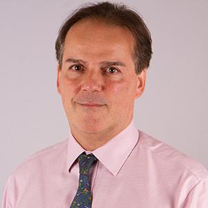 Mark Field MP's 6th Anniversary Message