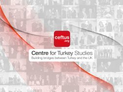 CEFTUS_COVER_web