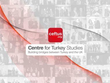 CEFTUS_COVER_web