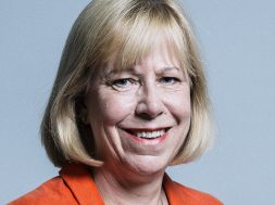 1024px-Ruth_Cadbury_MP_-_Official_Portrait