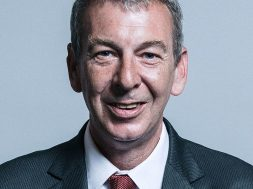 800px-Official_Parliamentary_Portrait_-_Mike_Hill_MP