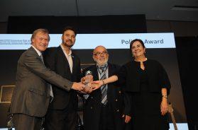 ceftus 2017 awards