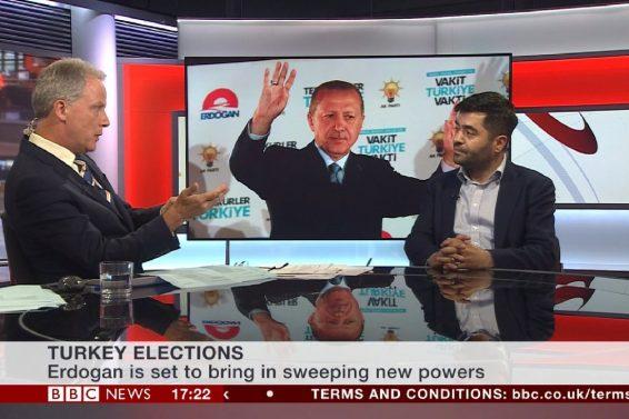 dogus_bbc_news