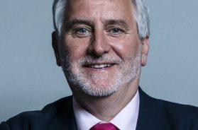 Official_portrait_of_Clive_Efford_crop_2