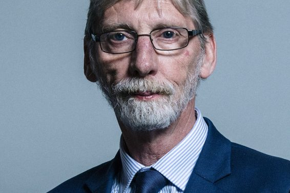 1200px-Official_portrait_of_Mr_George_Howarth_crop_2