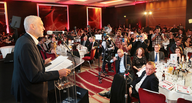 CEFTUS 7th Anniversary Gala and Community Achievement Awards