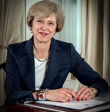 493px-Theresa_May_portrait