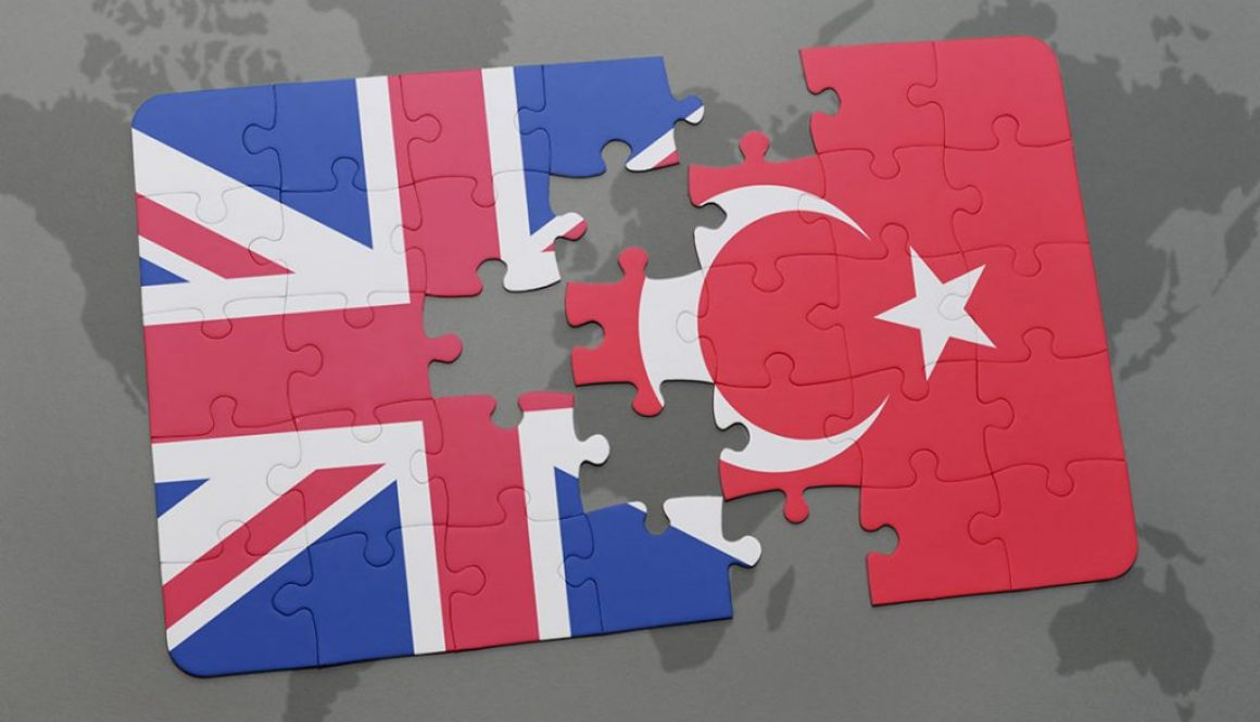 Changes to Ankara Agreement Settlement Rules and the Ensuing Legal Challenge