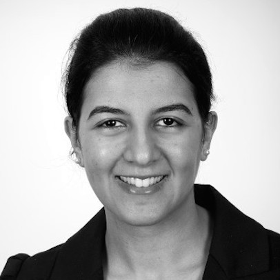 Dr.Salma Soliman