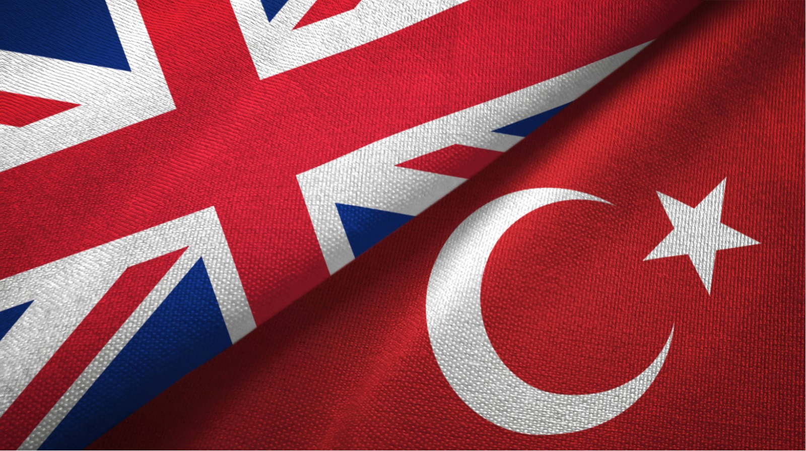 CANCELLED Westminster Debate: Living and Working in the UK – From the Ankara Agreement to IR35